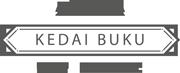 Kedai Buku Online