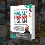 Halal Haram Dalam Islam oleh Dr. Yusuf Al-Qaradhawi