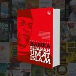 Sejarah Umat Islam Edisi 2016 oleh HAMKA