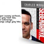 Sebenarnya oleh Charles Mohan