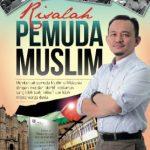 Risalah Pemuda Muslim oleh Dr. Maszlee Malik