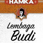 Lembaga Budi tulisan HAMKA