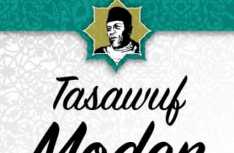 Tasawuf Moden – HAMKA