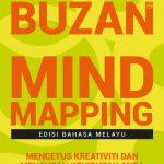 Buzan Bites: Mind Mapping oleh Tony Buzan