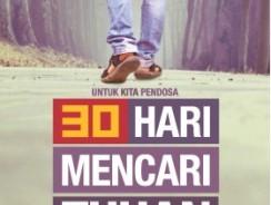 30 Hari Mencari Tuhan