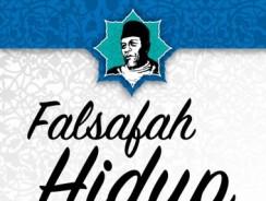 Falsafah Hidup – HAMKA