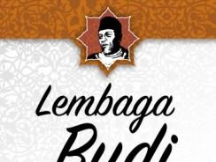 Lembaga Budi – HAMKA